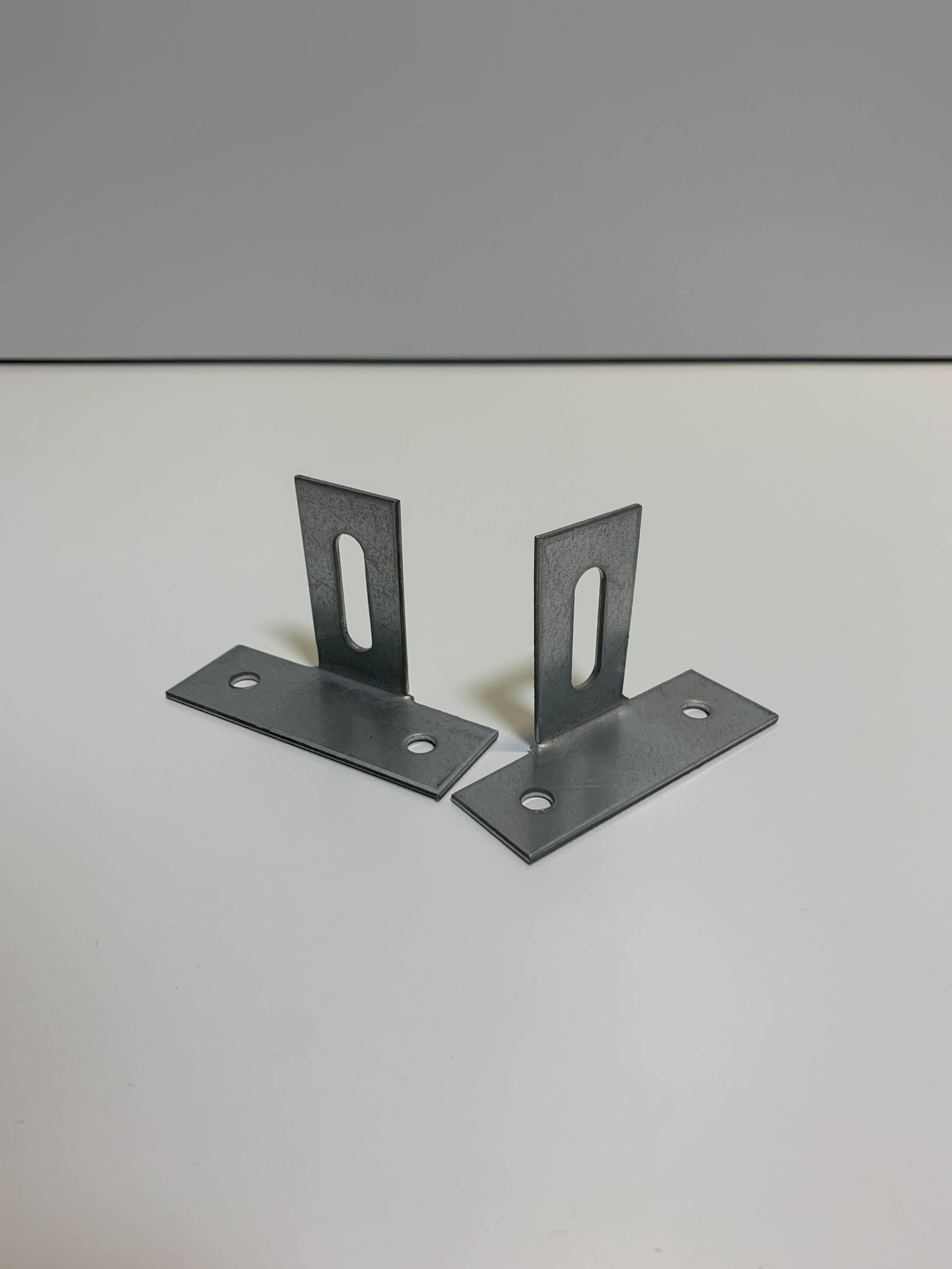 UAB Skardos sprendimai pjovimas lazeriu