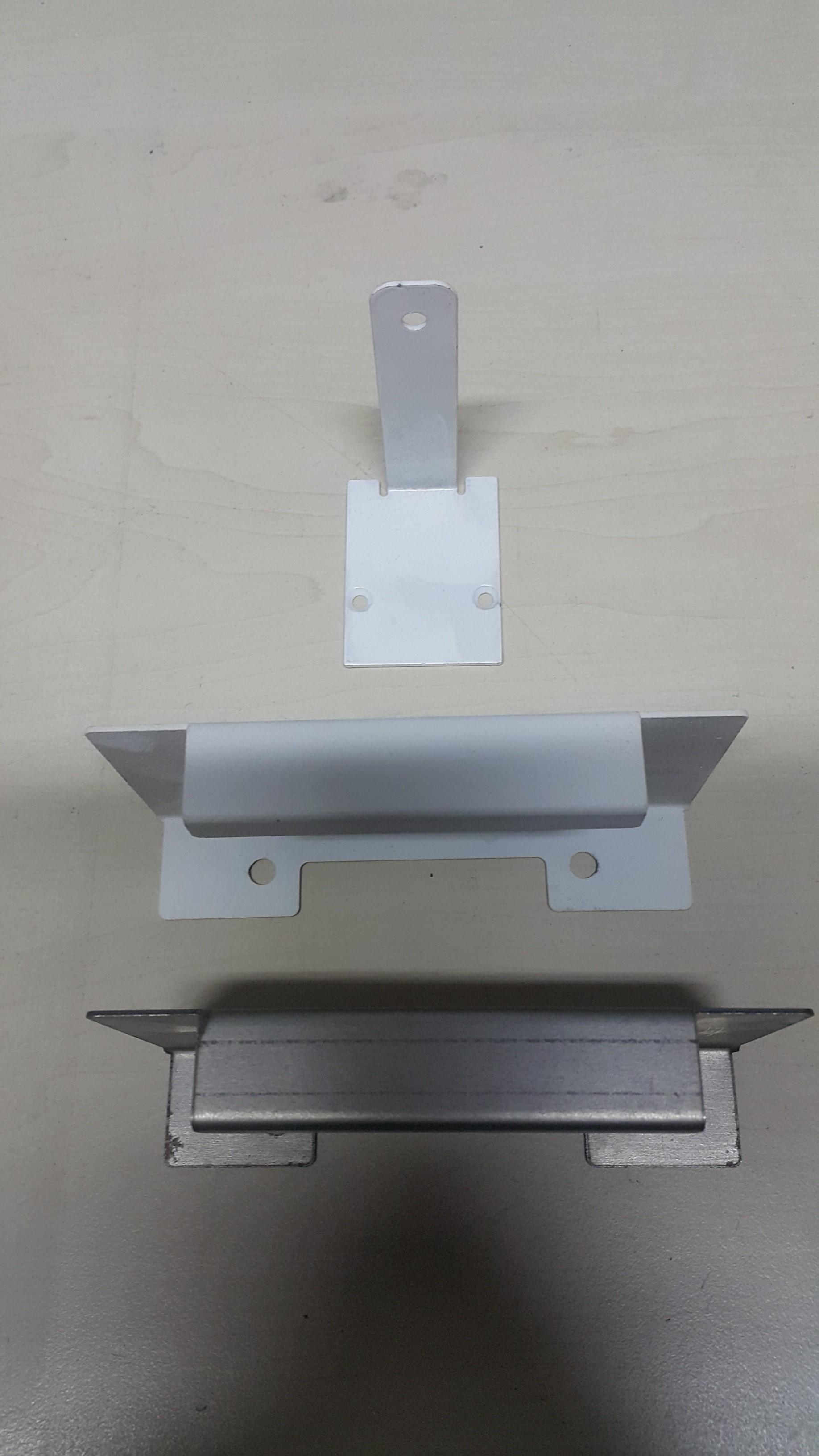 UAB Skardos sprendimai pjovimas lazeriu Nr011